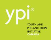 YPI-Canada-Logo-v4 (Nav Header)