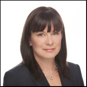 Rebecca Burrows, LLB, ICD.D