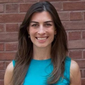 Kate Gatto